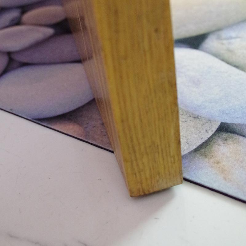 40 60cm Fußabtreter Teppich Tür Langlebig Boden Matte