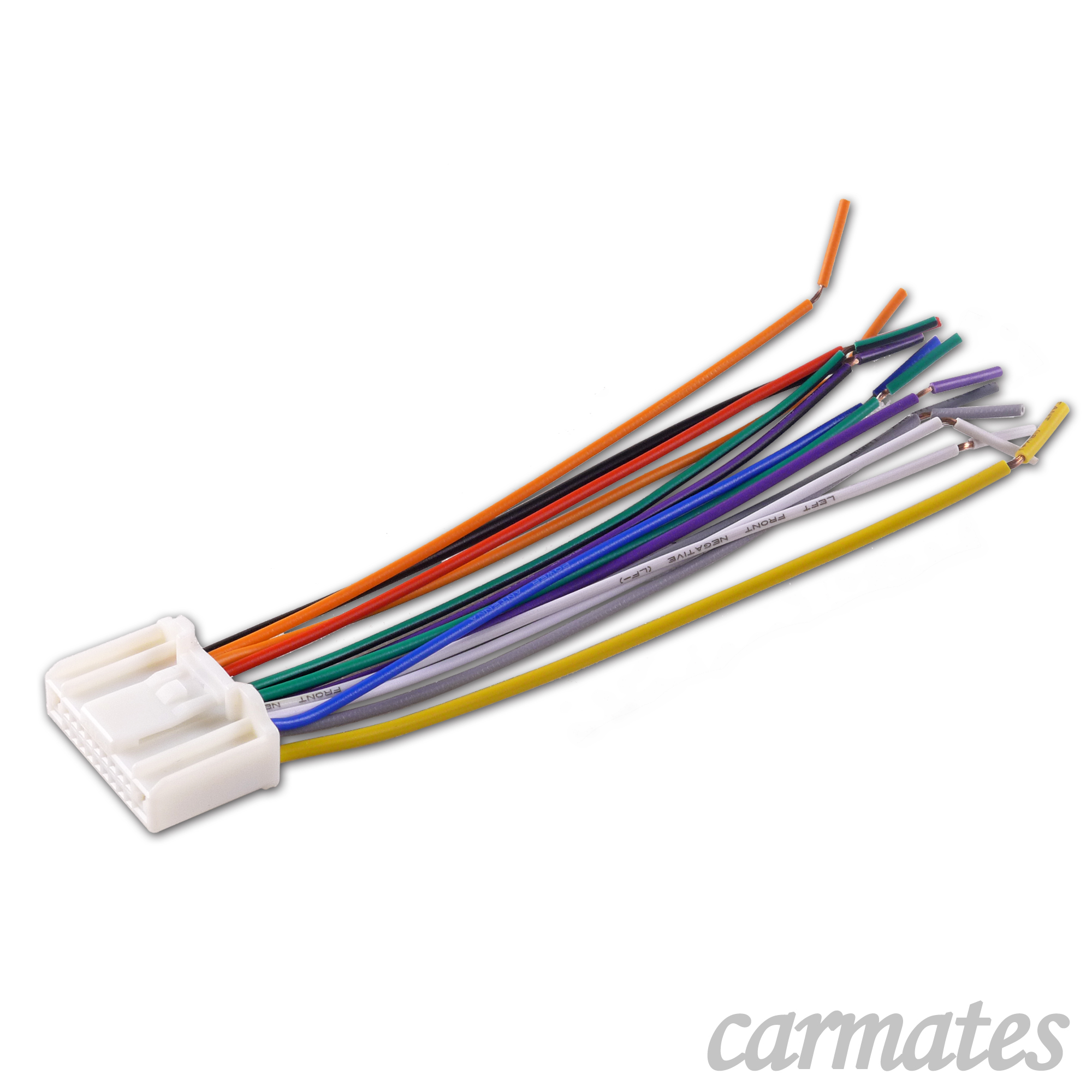 7414611363187033 Usb Car Stereo Wiring Harness on car stereo with ipod integration, car stereo sleeve, car stereo cover, leather dog harness, car stereo alternators, car fuse, car wiring supplies, car speaker, 95 sc400 stereo harness,