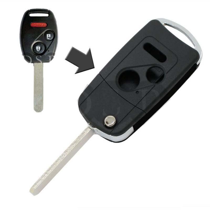 Image Result For Honda Ridgeline Key Shell