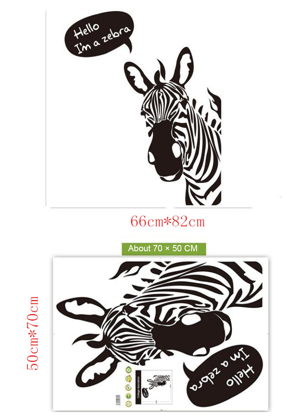 decorative stickers animal decor modern removable decal modern decor wall sticker art vinyl deco tree bird 2 in