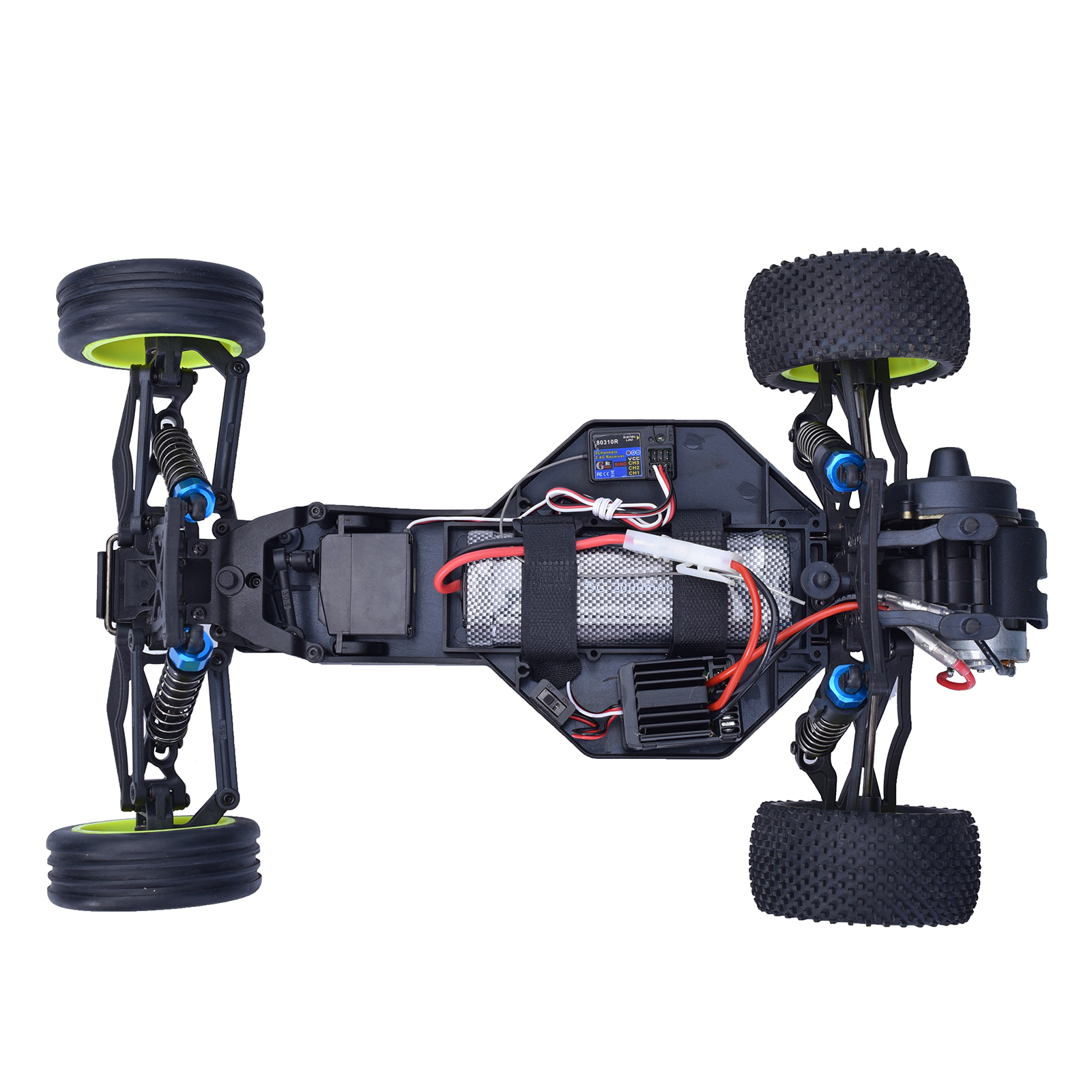 hsp rc car 1 10 scale 2wd electric power buggy racing drift car 94602 ebay. Black Bedroom Furniture Sets. Home Design Ideas