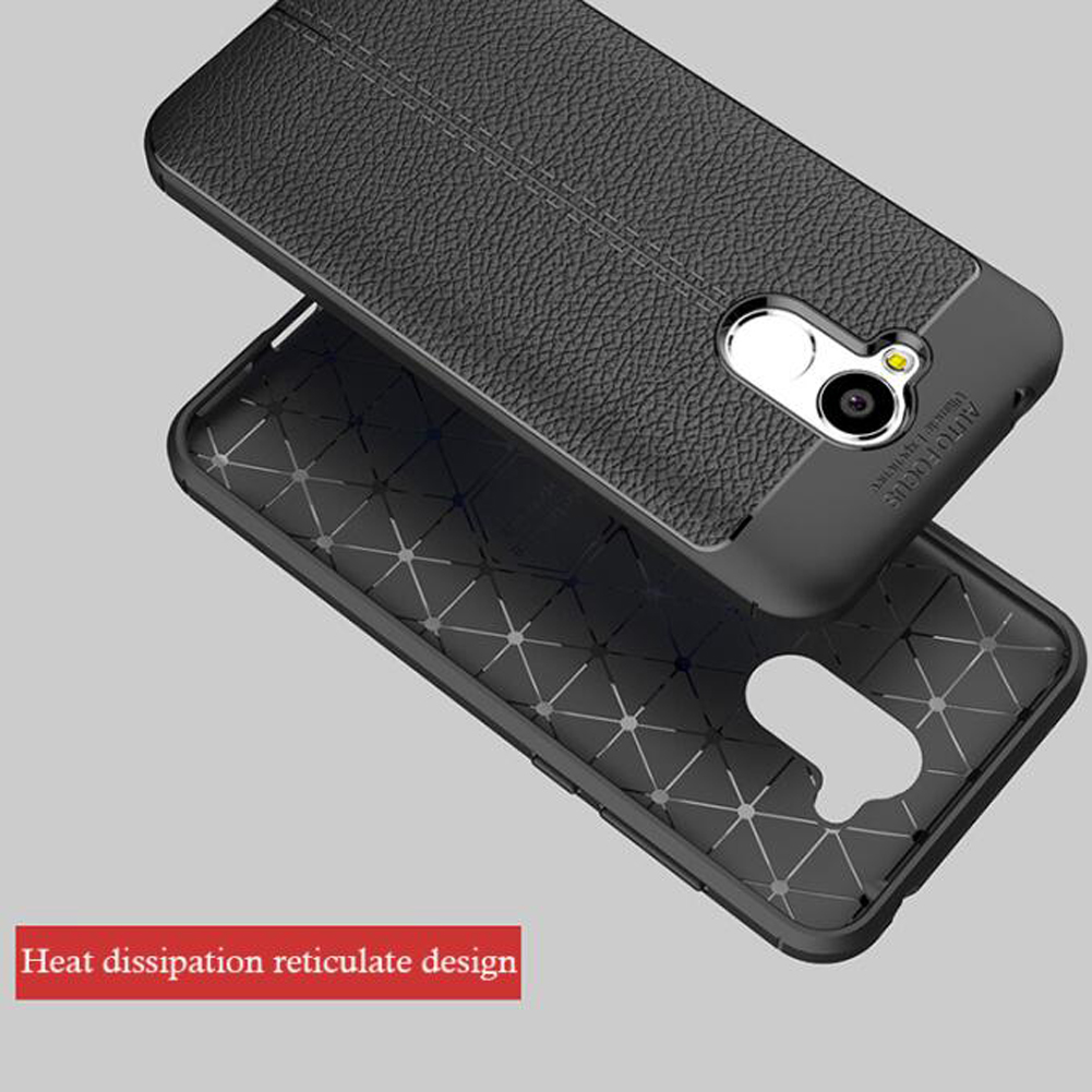 f r huawei p20 lite pro case h lle tasche leder silikon phone cover schutzh llen ebay. Black Bedroom Furniture Sets. Home Design Ideas