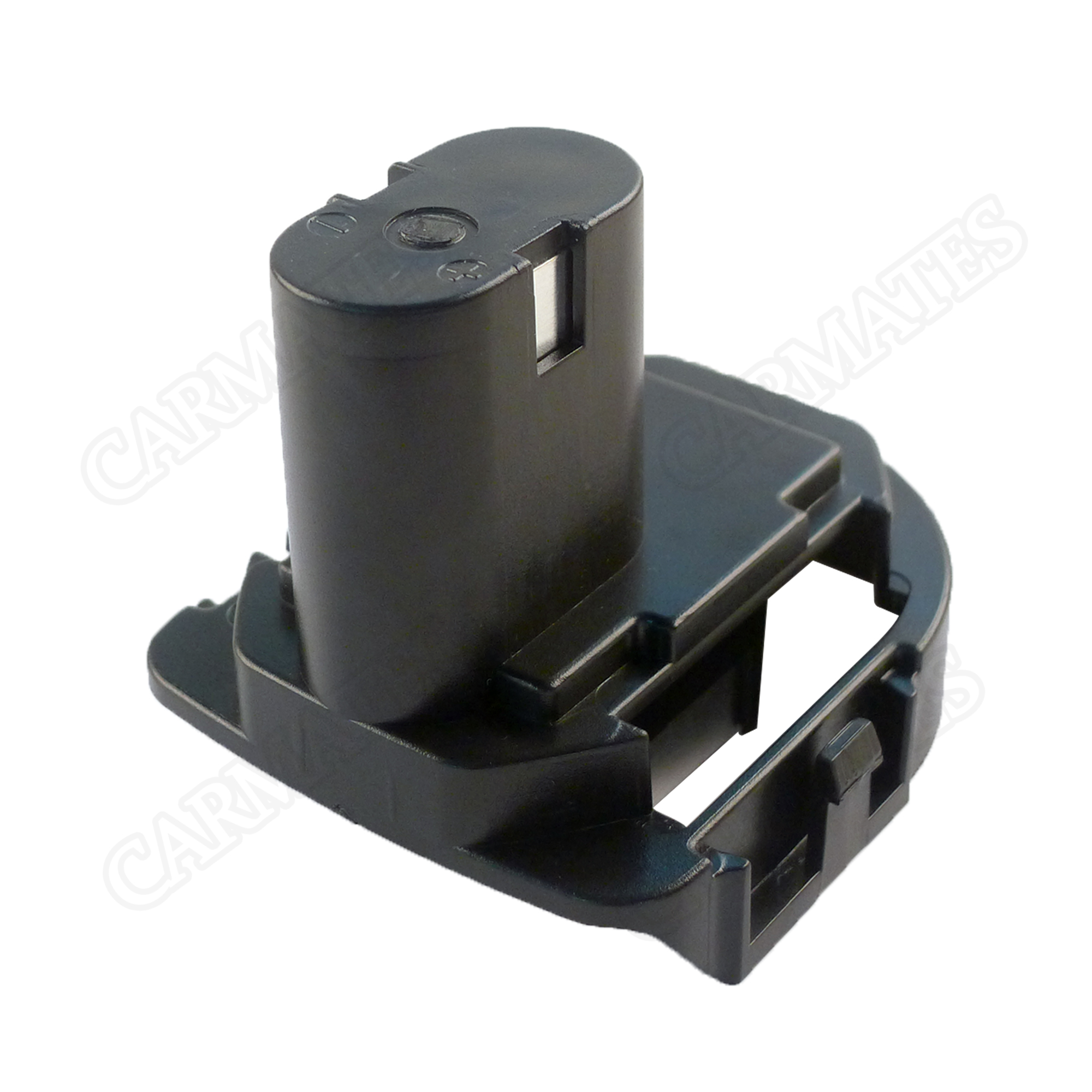 Battery Adapter For Makita Bl1430 Bl1415 Li Ion 3a 4 0ah