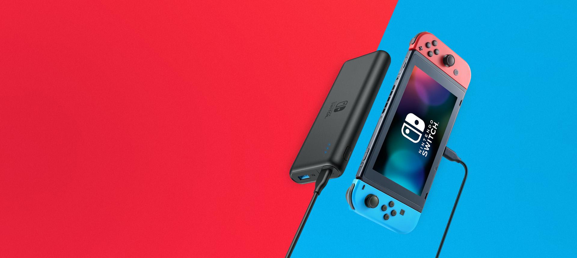 Details about Full Sets Switch NFC Tag Cards Zelda Splatton Amiibo Mario  Kart Odyssey Nintendo
