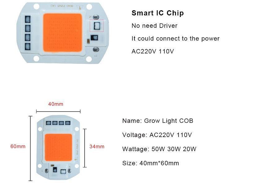 Halica 200pcs BA15S to E12 chandelier lamp holder BA15S-E12 LED socket adapter Lamp adapter Socket LED bulb lamp base Converter