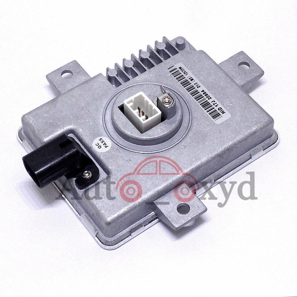 X6T02971 Xenon Ballast HID Headlight Unit For Acura TL TL