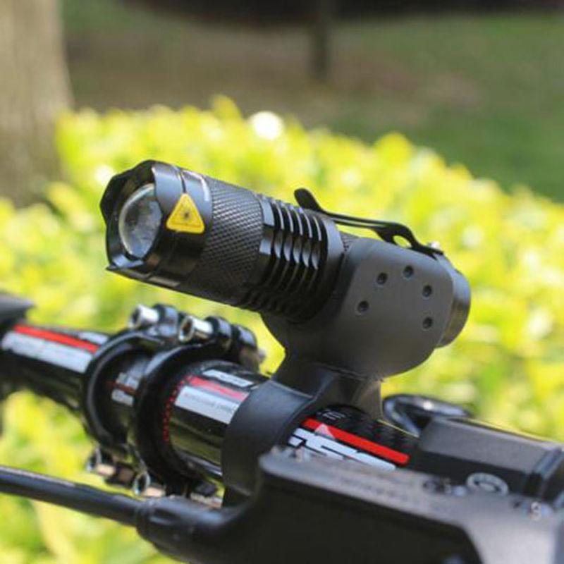 Streamlight 66147 Stylus pro USB Taschenlampe W//120v Ac Orange