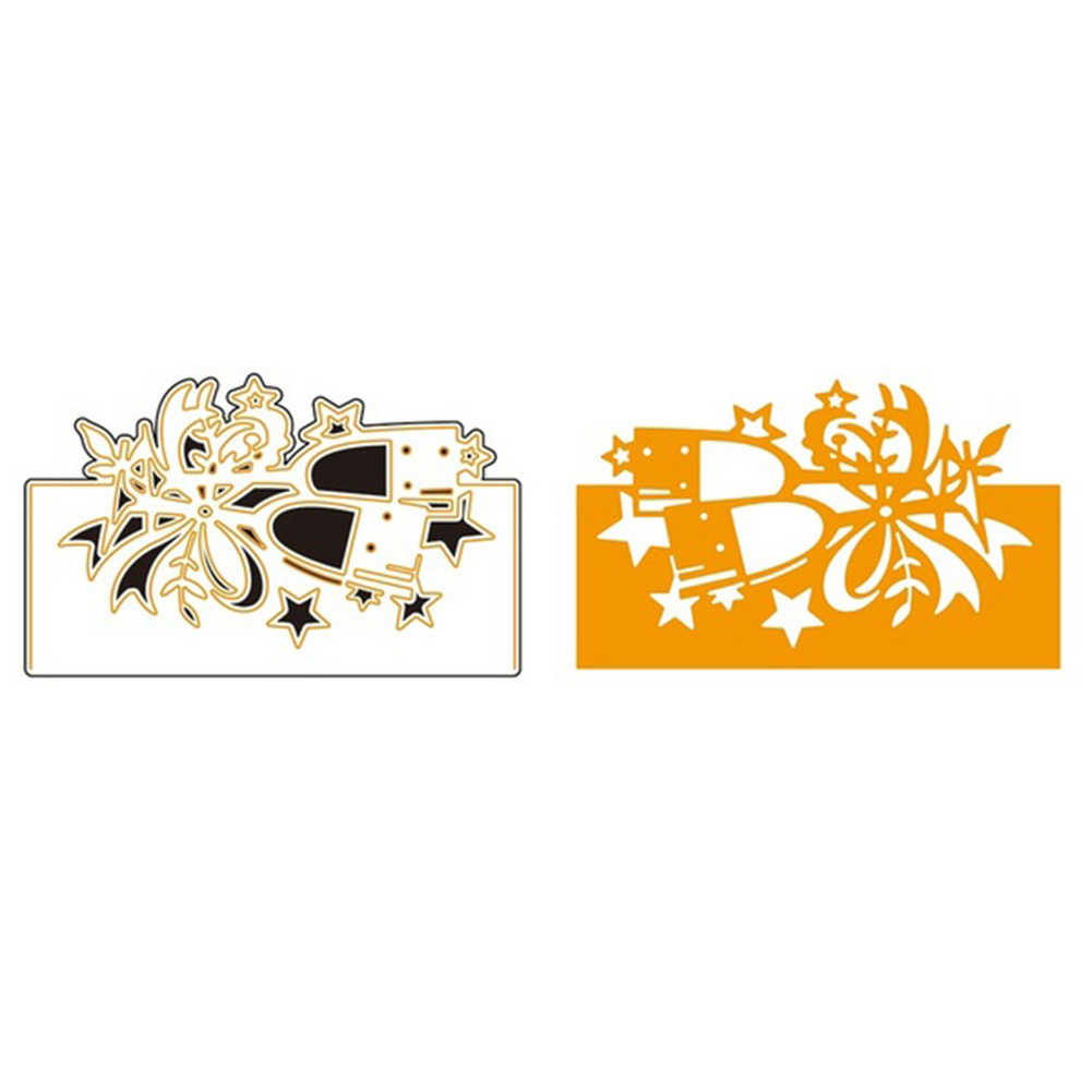 Ebay Motors Romantic Chairs Cushion Set Shape Metal Cutting Dies Stencil For Scrapbooking Album Embossing Decorative Diy Handcrafts Templates Model Excellent In Cushion Effect