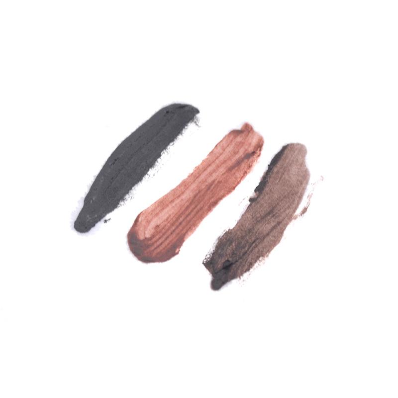5g augenbrauenfarbe tattoo augen makeup bung pigment paste zubeh r f r anf nger ebay. Black Bedroom Furniture Sets. Home Design Ideas