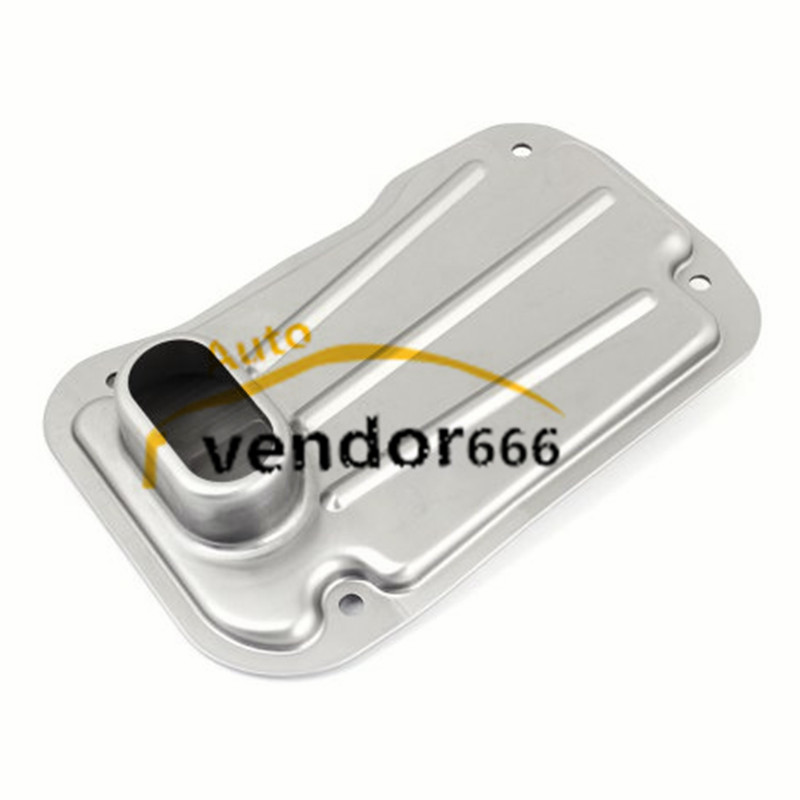 Auto Trans Filter Lexus 35330-60050