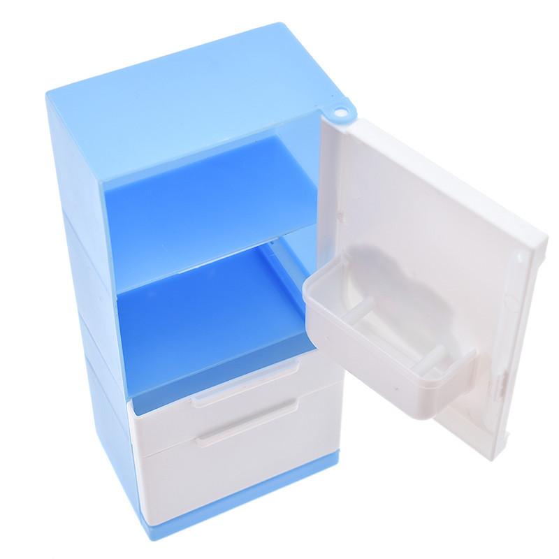 Erfreut Spielzeug Kühlschrank Fotos - Innenarchitektur-Kollektion ...