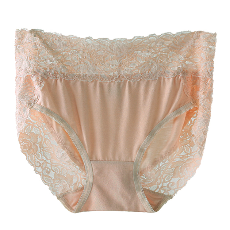 1b599b4374fd Women's Modal High Waist Seamless Panties Sexy Lingerie Underwear Plus  Size. 0.99 USD. 2.09 USD. Product Description