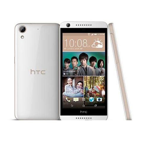 Why unlock htc desire cdma us cellular doesn't