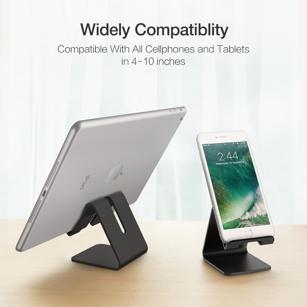 Usage 2 Phone Desk Holder 3 Stand Smartphone 4 For Tablet