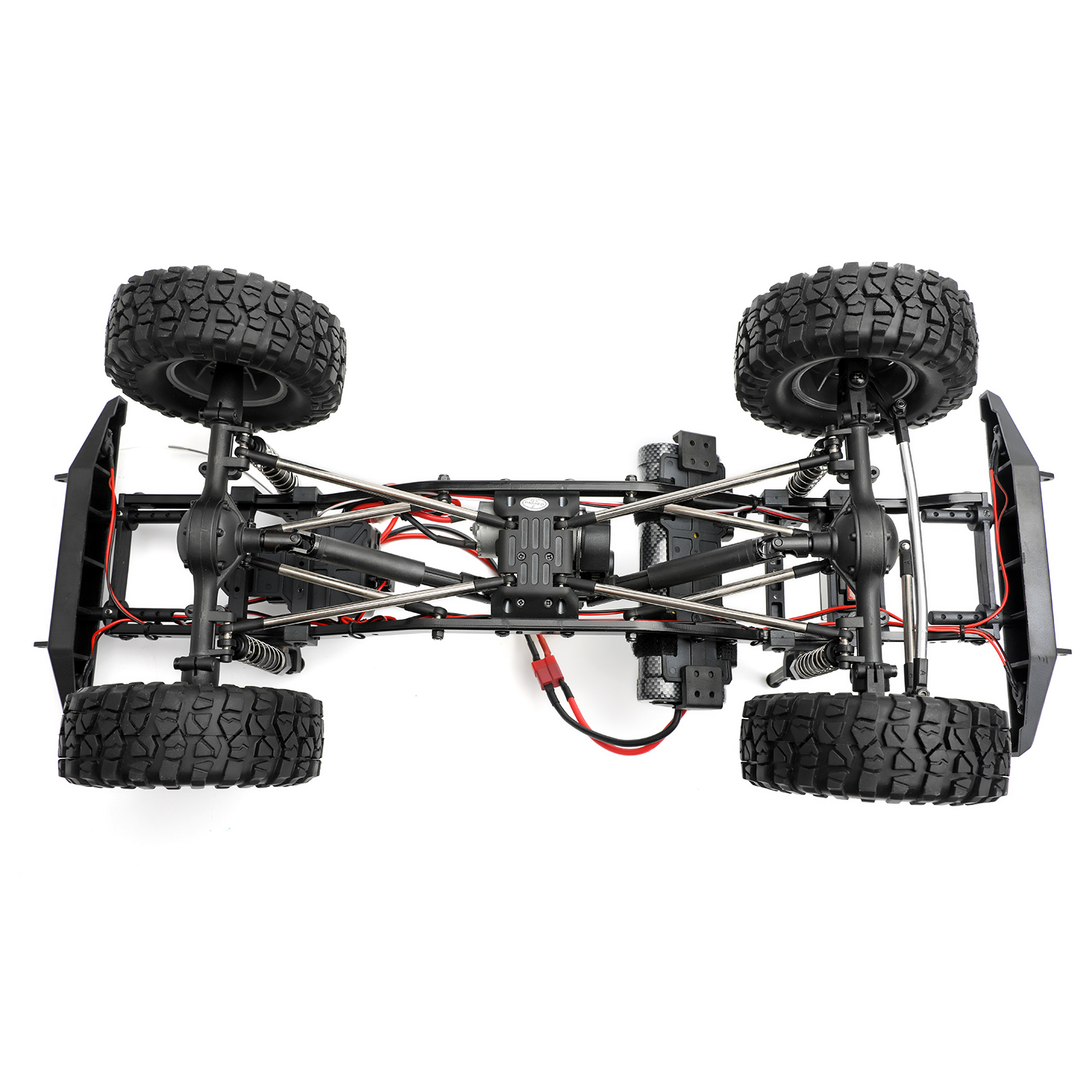 Details about RGT Rc Car Rock Crawler 1/10 Scale 4wd Off Road Climbing RTR  Buggy Monster Truck