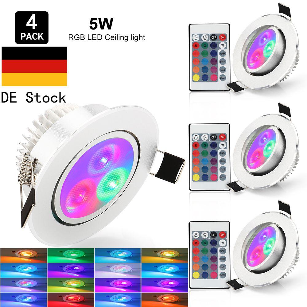 E27 Solar LED Lampe IP65 7W//12W Birne Leuchte Glühbirne Licht Wandern Angeln DE