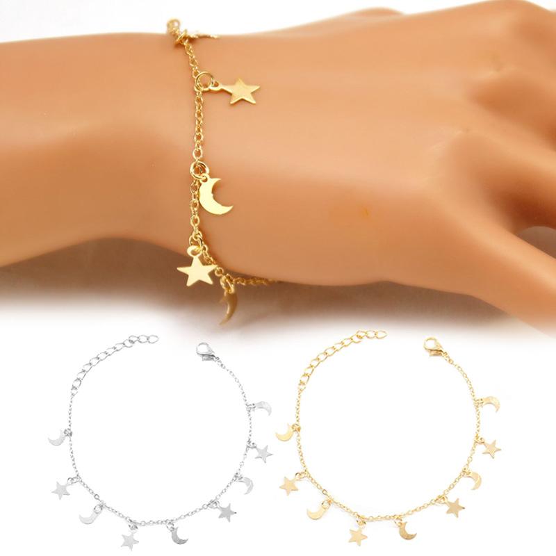 Turkish Handmade Bracelet Silver Bracelet Gift for Her Silver Bracelet Charm Silver Bracelet Chain