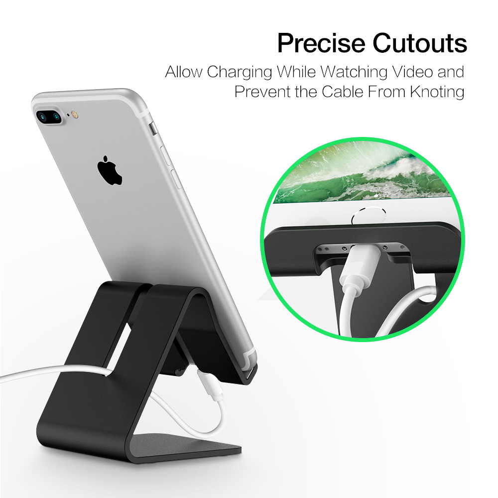 Usage 2 Phone Desk Holder 3 Stand Smartphone 4 For Tablet