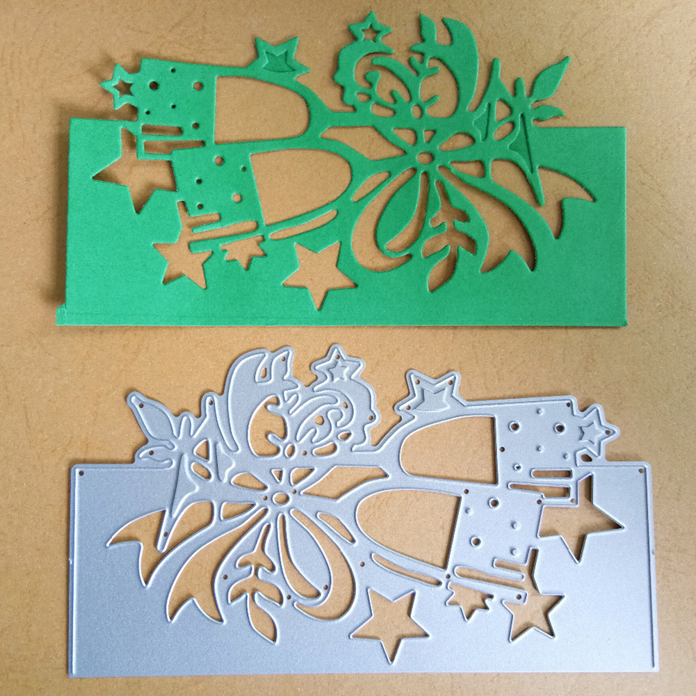 Romantic Chairs Cushion Set Shape Metal Cutting Dies Stencil For Scrapbooking Album Embossing Decorative Diy Handcrafts Templates Model Excellent In Cushion Effect Ebay Motors