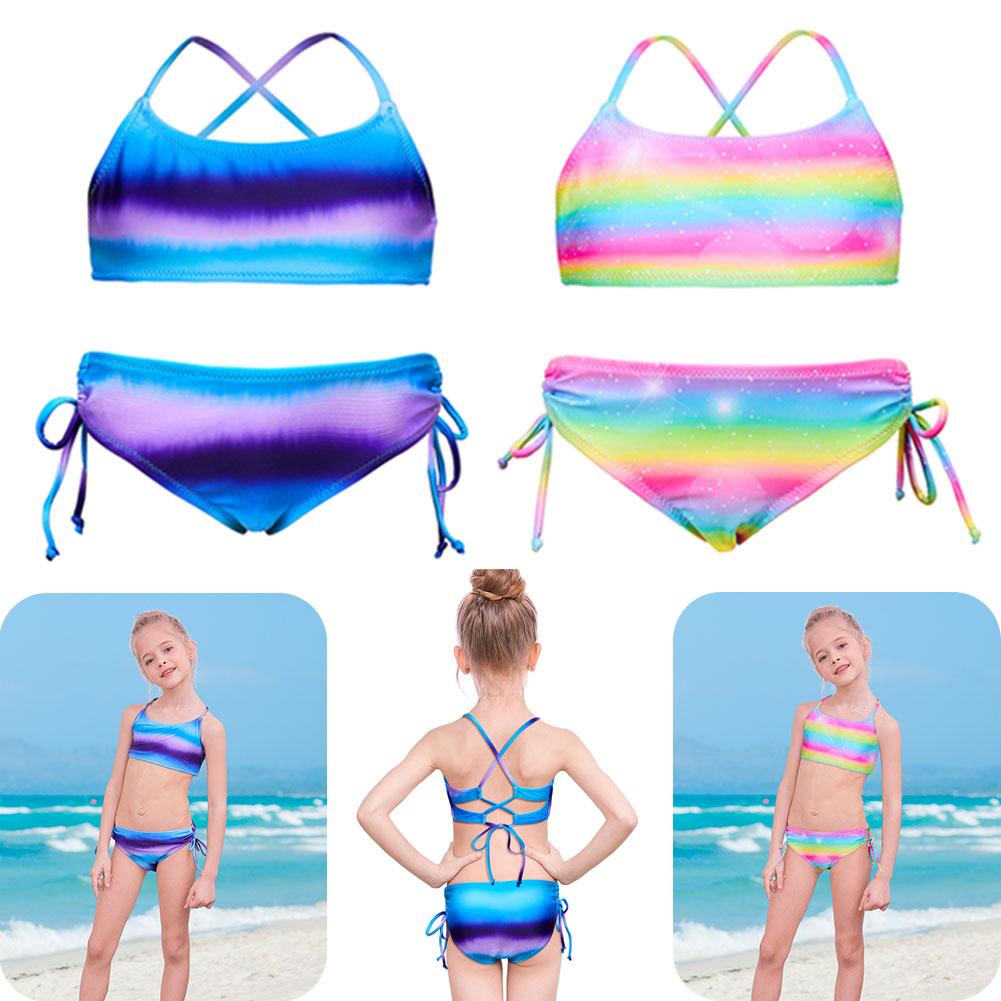 Lizzy Girls/' Swim Set Swim Set in Kids Sizes S 2T-3T M L Swim Wear for the Pool 6-6X Personalized Swimming Suit,Beach Ready! 4T-5T