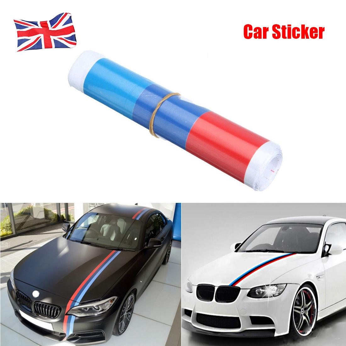 BMW //////M3 3D sticker for gills e46  gold