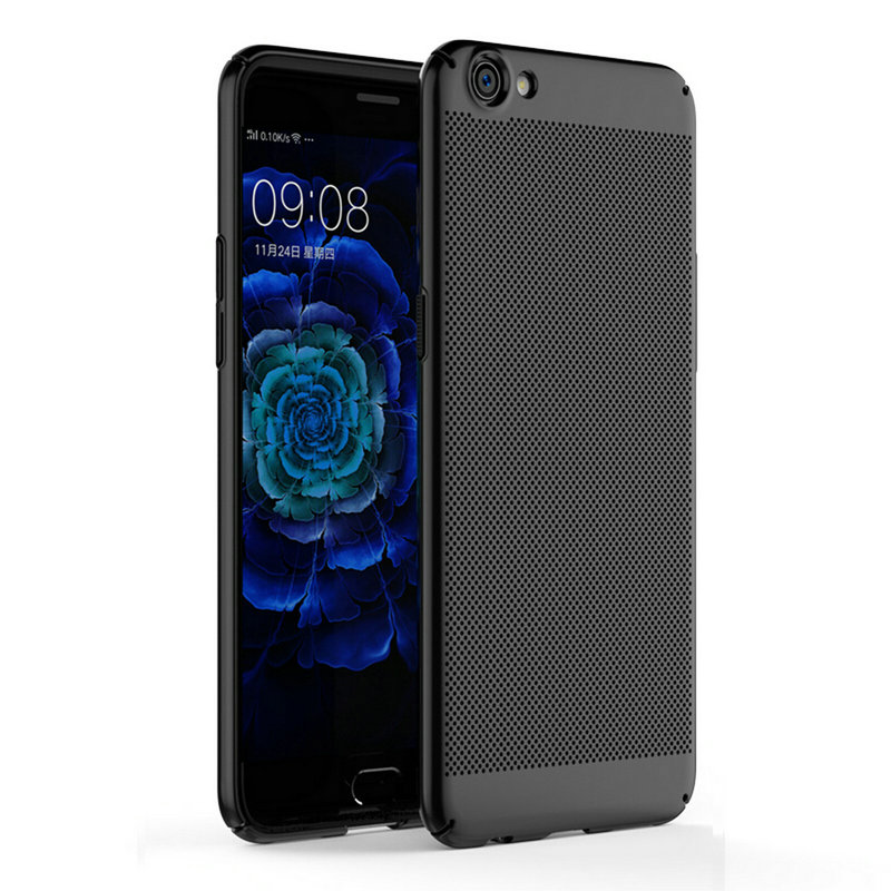 Details about Slim Hard PC Back Case Cover for OPPO R9 R9S R11 Plus A37 A39 A59 A77 A83 A5 A3S