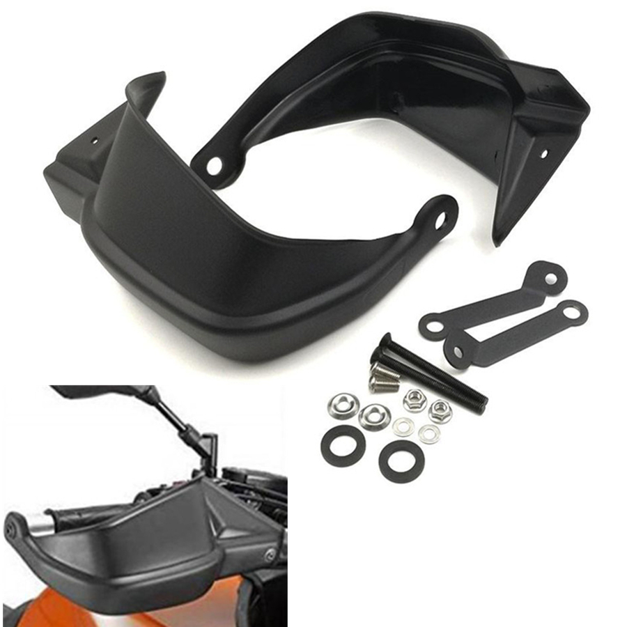 K6 K7 Haltebolzen für Handbrems//Kupplungshebel Honda CB 750 Four K0 K1 K2