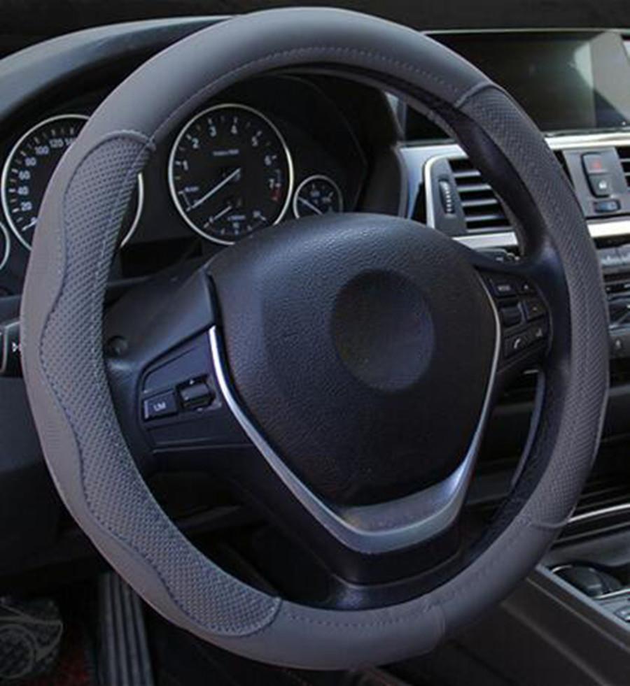 20NM10B513 Precision 20 Black Wheel Nuts for Ḿazda MX-5 Alloy Wheels Part No