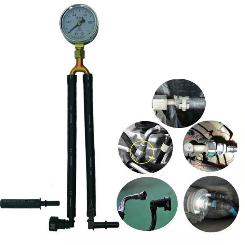 Shock Absorber Dust Cover Kit 89.125.0 Boge protéger Véritable qualité de remplacement