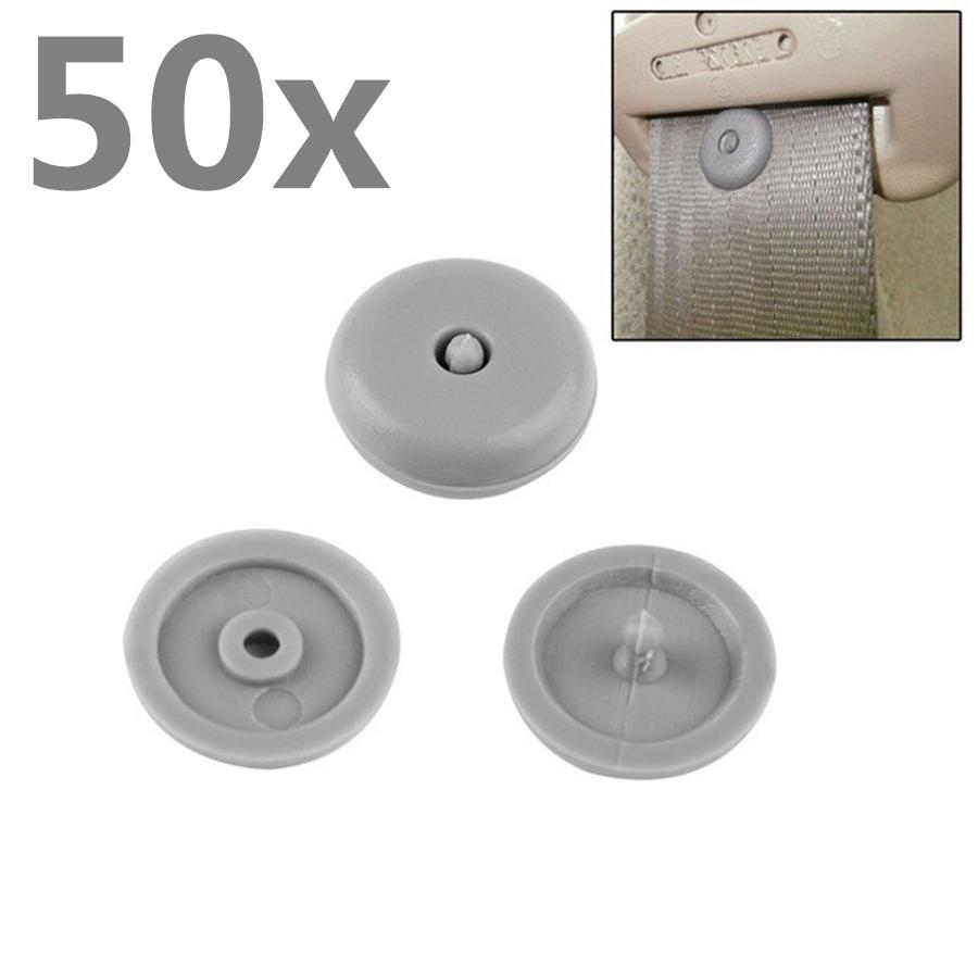 Sichtlagerkasten MK5 blau 160x100x75mm aus Polyethylen stapelbar Preis per 25 St/ück