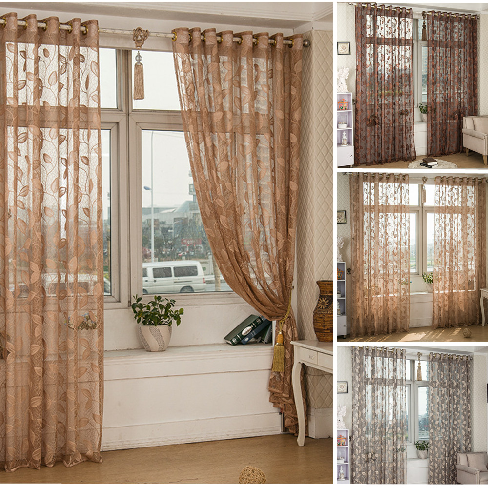 windows door skinny rods panel sidelights curtains blinds enclosed tr jcpenney curtain window stunning rod for spring treatments sidelight
