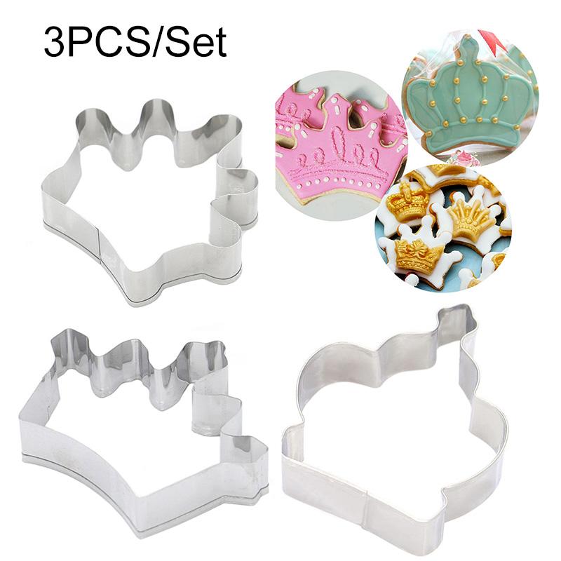 9pcs set Cake Mold Decorating Fondant Cutters Sugarcraft blossom leaf paisley
