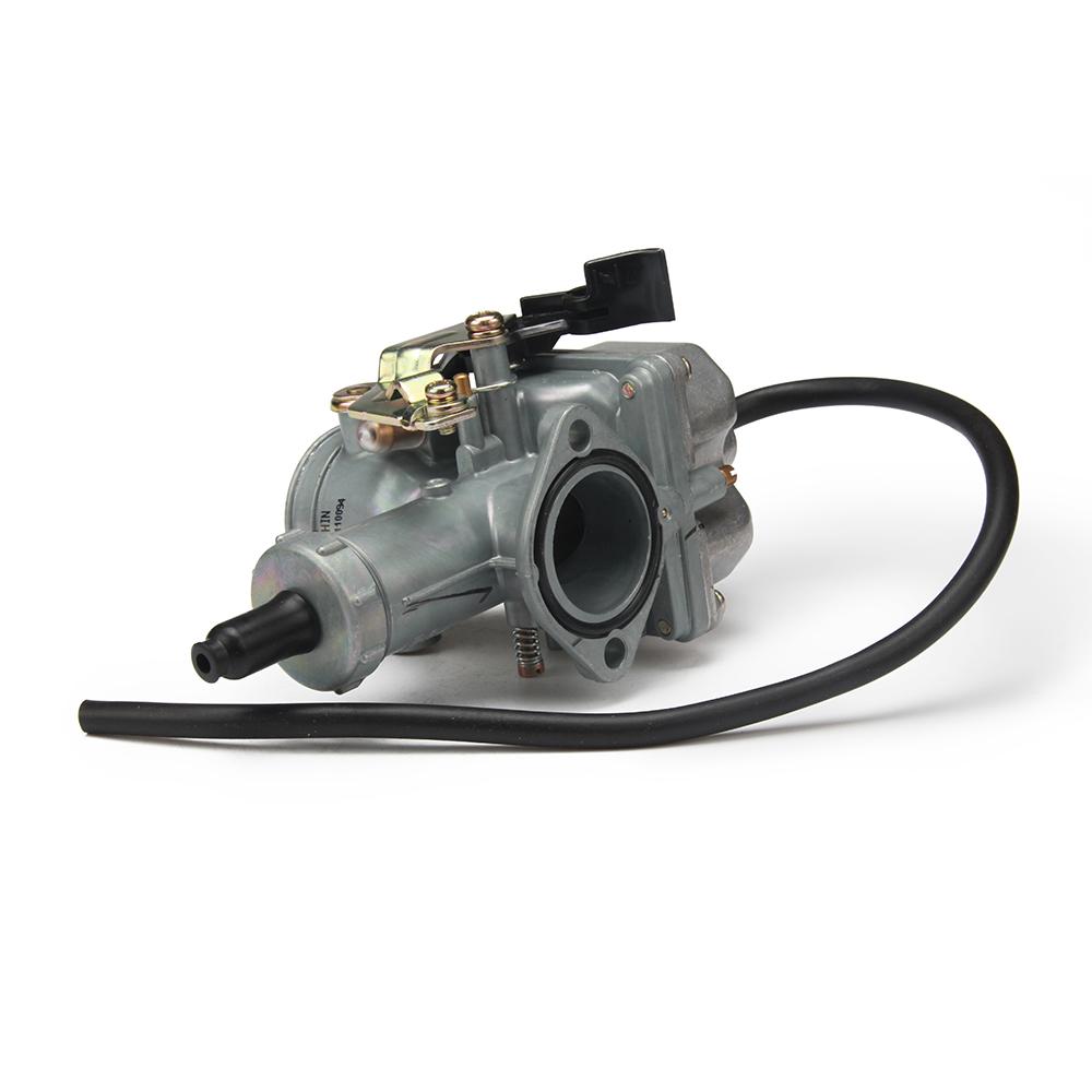 Keihin 30mm Pz30 Cable Choke Carb Carburetor For 200 250cc