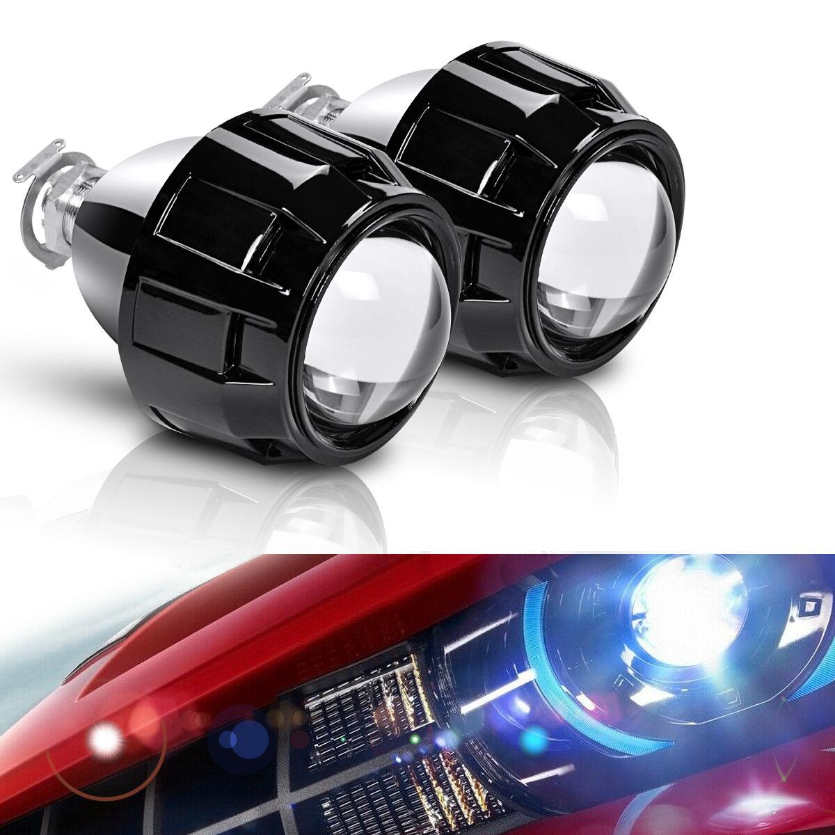 2pcs hid bixenon xenon kit bulb 35w 4300k 6000k H1 H7 9005 styling Car light TYU