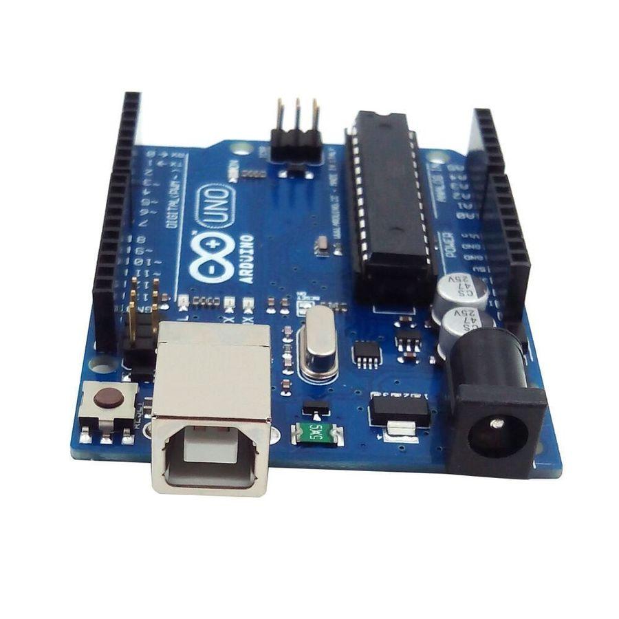 Uno r mega p atmega u development board for arduino