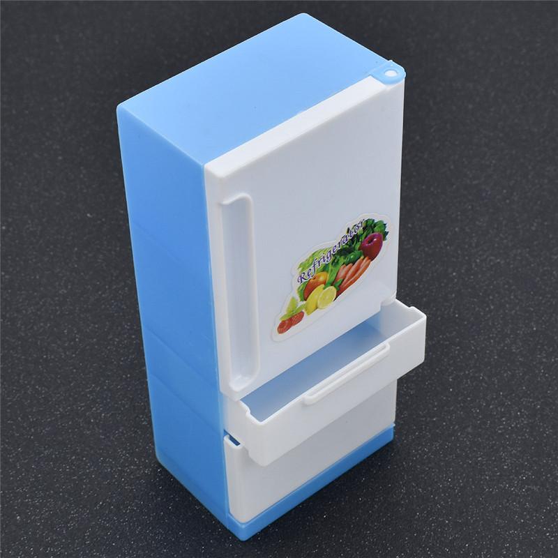 Groß Spielzeug Kühlschrank Fotos - Heimat Ideen - otdohnem.info