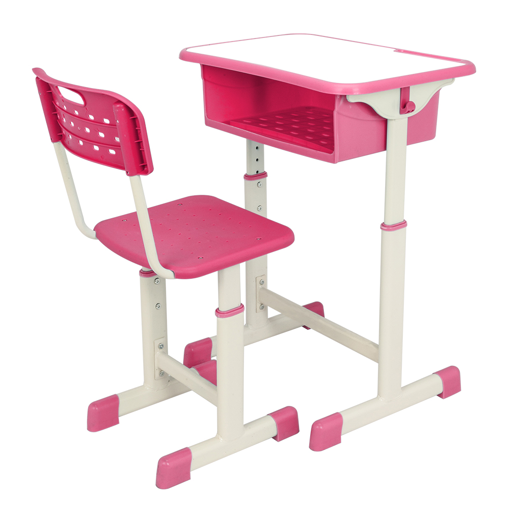 Awe Inspiring Details About Kids Deskriser Adjustable Standing Desks Stand Up Desk Sit Stand Desk And Chair Uwap Interior Chair Design Uwaporg