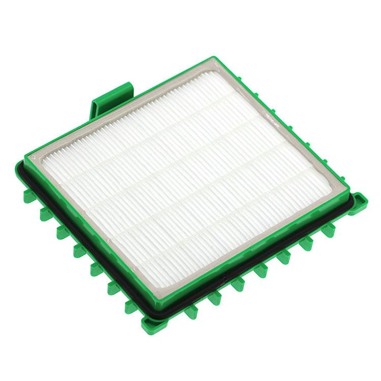 Filtro Hepa per aspirapolvere Rowenta RO5762 ZR002901 Sostituzione Accessori New