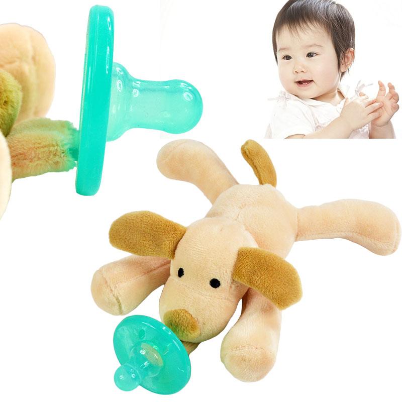 Hand Made Babys Pacifiers Girls NRL Boys Ribbon 1 x DUMMY CLIP