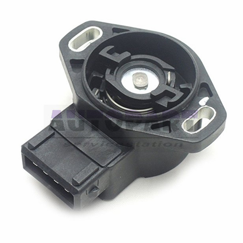 89452-20050 Throttle position sensor For Toyota 4Runner 1985-1990 MR2 87-1989