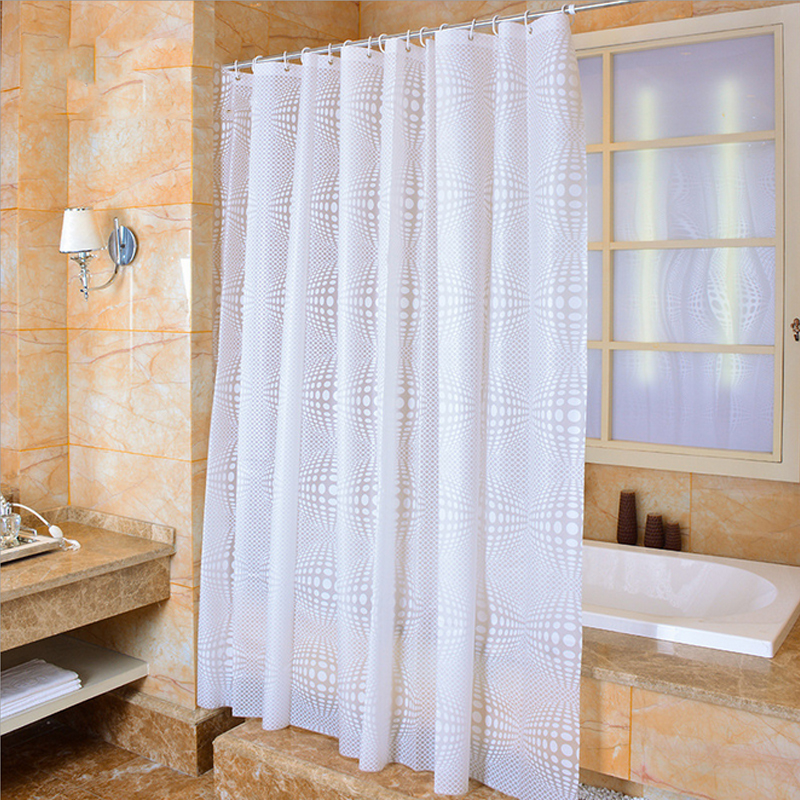 title | Shower Curtain Extra Long