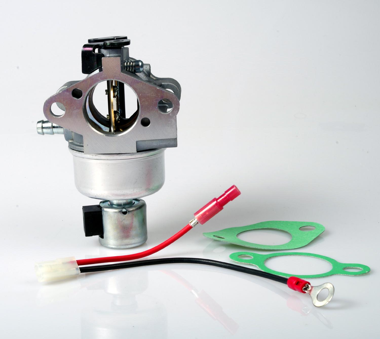 Carburetor Kit fits Kohler Courage SV470 SV530 SV540 SV590 15HP-19HP 2085333S