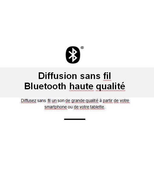 JBL GO3 Mini enceinte portable Bluetooth - Bleu