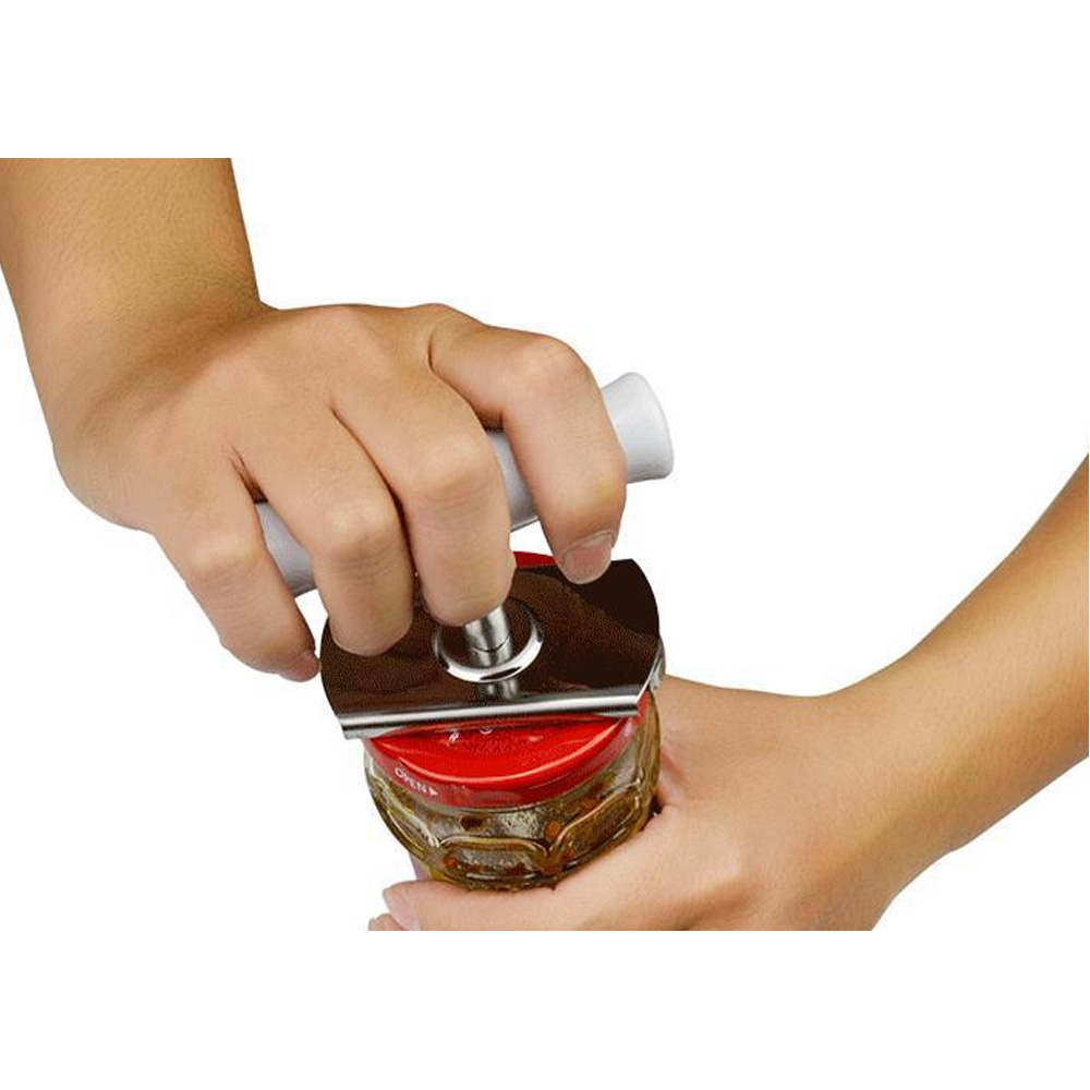 Home & Garden Can & Jar Openers research.unir.net Can Opener Jar ...