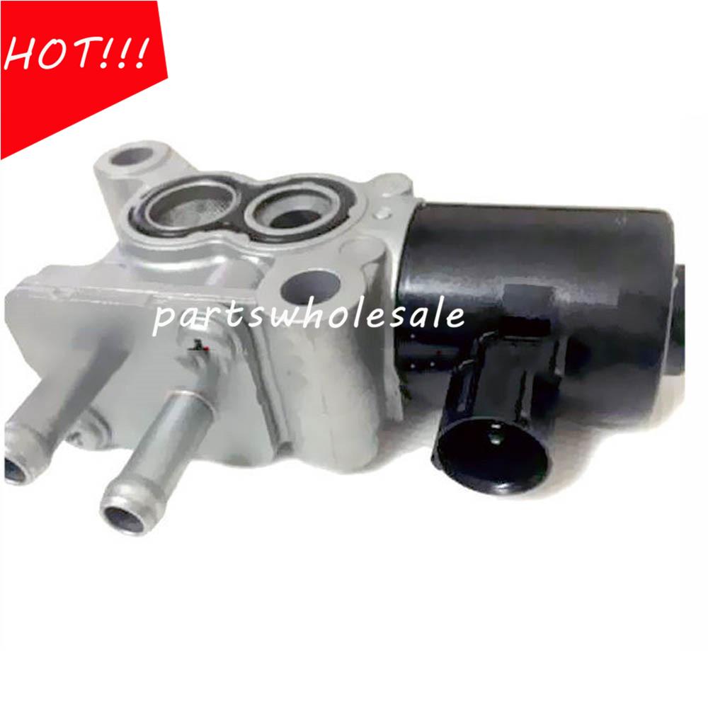 Herko Fuel Pump Module 387GE For Hyundai Elantra GT GLS 2.0L  2002-2003