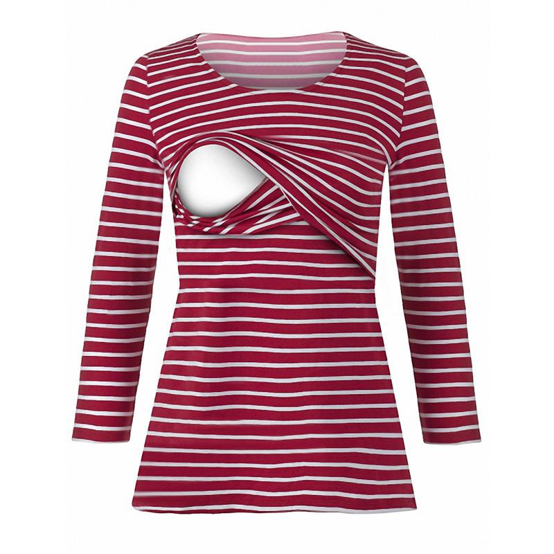 Ladies Shirt Off White Long Sleeves Breast Pockets UK Sizes 8-10-12-14-16 New