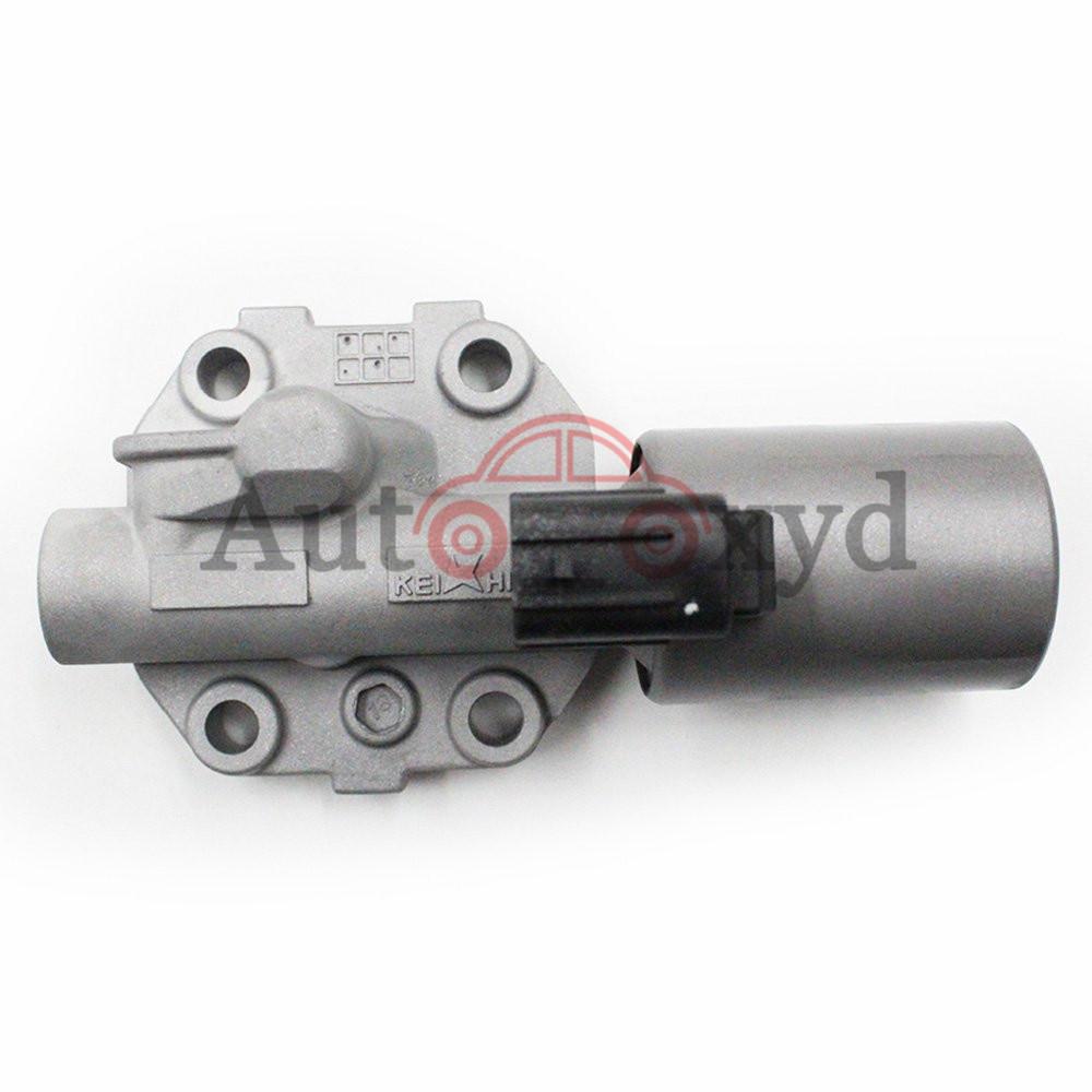 Linear Solenoid OE#28250-PRP-013 28250-RPC-003 For Honda