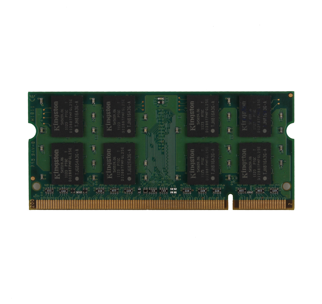For Micron 4GB 2Rx8 PC2-6400 200Pin SO-DIMM Laptop Memory DDR2 800Mhz NEW RAM @T