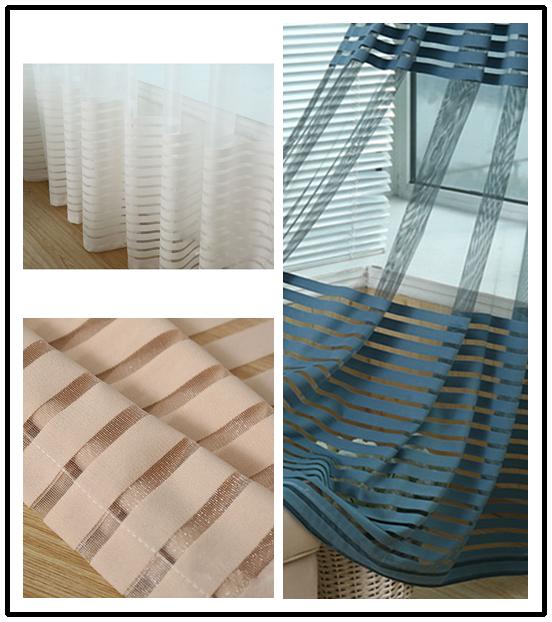 gardinen vorh nge wohnzimmer deko gardinen stores. Black Bedroom Furniture Sets. Home Design Ideas
