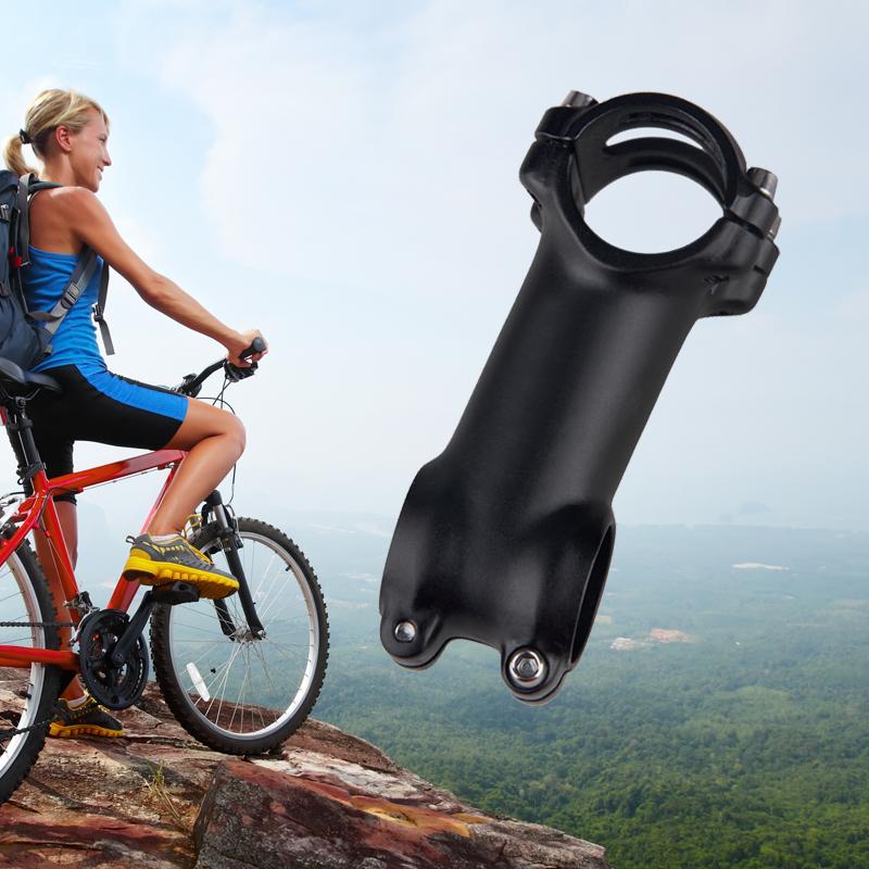 31 8mm 25 4mm fahrrad aluminiumlegierung stra e for Mountainbike lenker hohe verstellen